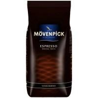 Кофе Movenpik Espresso, в зернах (1 кг)