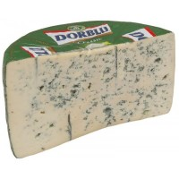 Сыр ДорБлю (Kaserei)