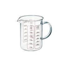 Мерный стакан Simax (1 л)