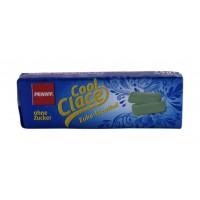 Cool Clace Euka-Menthol, 14 г
