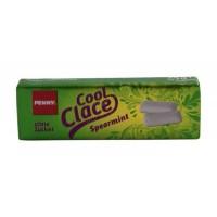 Cool Clace Spearmint, 14 г