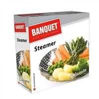 Пароварка Banquet