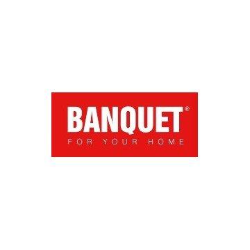 Сковорода Banquet Prime Chef, синяя (24 см)