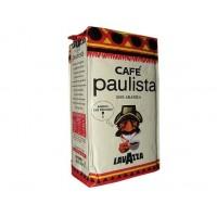 Кофе Lavazza Paulista, 250 г