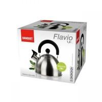 Чайник Banquet Flavio (1,8 л)