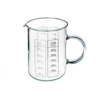 Мерный стакан Simax 0,6 л