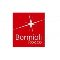 Тарелка глубокая Bormioli Rocco White Moon, 23 см