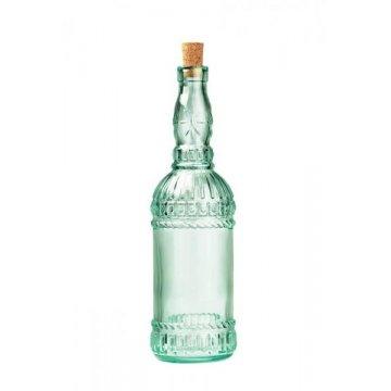 Бутылка Bormioli Assisi 0,72 л
