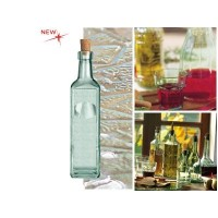 Бутылка Bormioli Rocco Eticat 0,55 л