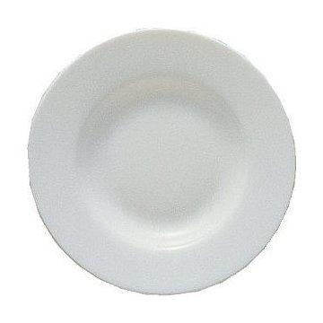 Тарелка глубокая Bormioli Rocco Toledo (24 см)