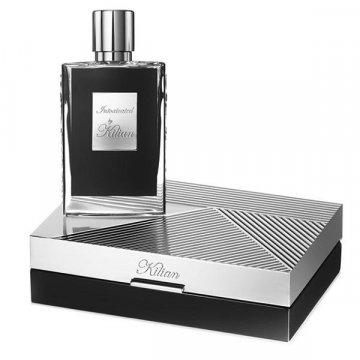 Intoxicated парфюмированная вода 50мл (унисекс)