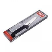 Нож Banquet Acura (19 см)