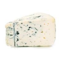 Сыр ДорБлю Classic (DorBlu Kaserei) фасовка 50%, 100 г