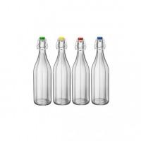 Бутылка 1 л Oxford в ассортименте