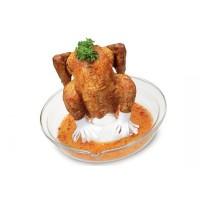 Ростер для курицы Simax