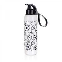 Бутылка спортивная 450 мл Goal