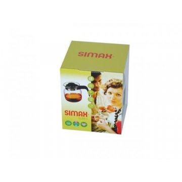Чайник Simax Matura (0,65 л)