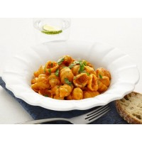 Макароны Barilla №85 Gnocchi, 500 гр