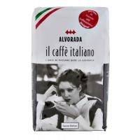 Кофе Alvorada il Caffe Italiano, 500 г (В зернах)