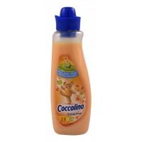 Кондиционер для белья Coccolino Orange Rush, 1 л