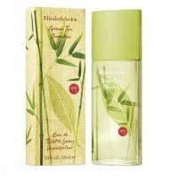 Green Tea Bamboo туалетная вода 100мл (тестер) (ж)