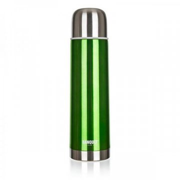 Термос Banquet Avanza Green (0,75 л)