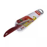 Нож Banquet Culinaria (9 см)