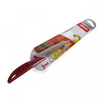 Нож Banquet Culinaria (12 см)