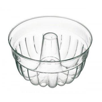 Форма для выпечки Simax (250х116 см)