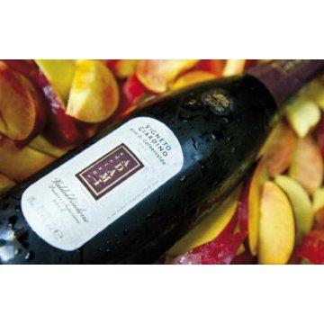 Игристое вино Adriano Adami Vigneto Giardino (0,75 л)