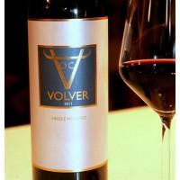 Вино Bodegas Volver Volver (0,75 л)