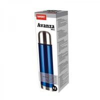 Термос Banquet Avanza Blue, 0.5 л