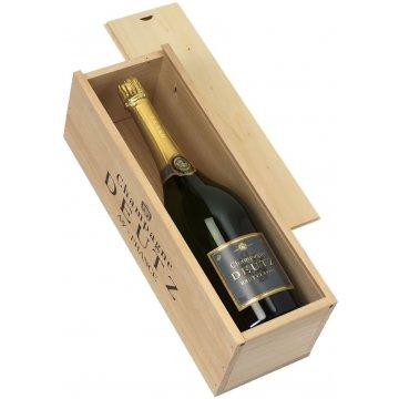 Шампанское Deutz Brut Classic (3 л)