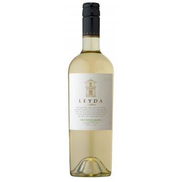 Вино Leyda Sauvignon Blanc Reserva (0,75 л)