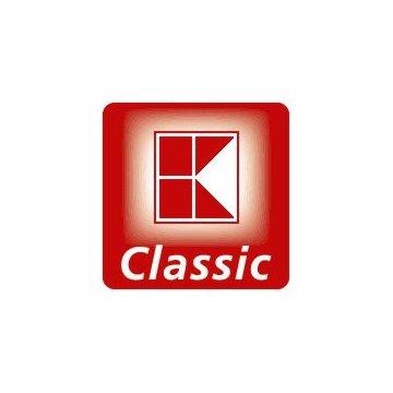 Соус K-Classic Barbecue, 300 мл