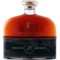 Коньяк Bowen XO Gold'n Black, gift box (0,7 л)