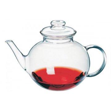 Чайник Simax Eva с носиком (1 л)