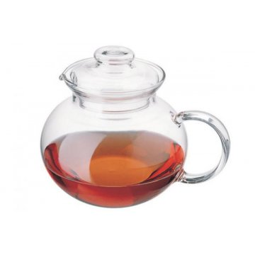 Чайник Simax Eva (1 л)