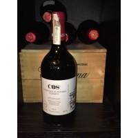 Вино COS Cerasuolo di Vittoria Classico, 2012 (0,75 л)