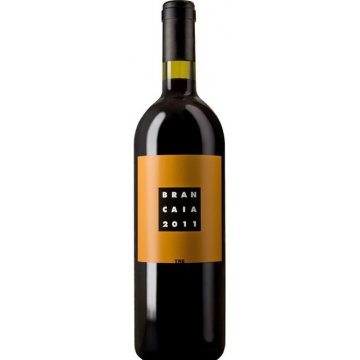 Вино Brancaia Tre (1,5 л)