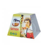 Чайник Simax Svatava (1,7 л)