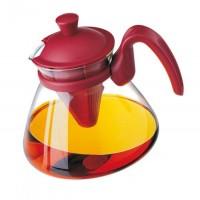 Чайник с фильтром Simax Luna (1,5 л)