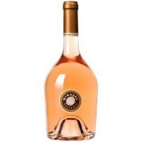 Вино Miraval Provence Rose (1,5 л)