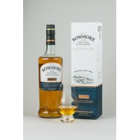 Виски Bowmore Legend (0,7 л)