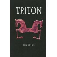 Вино Ordonez Triton Tinta de Toro (0,75 л)