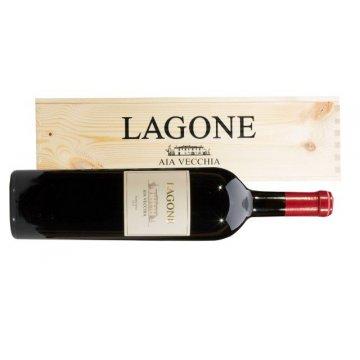 Вино Aia Vecchia Lagone (0,75 л)