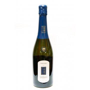 Игристое вино Adriano Adami Cartizze (0,75 л)