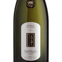 Игристое вино Adriano Adami Bosco di Gica (0,75 л)