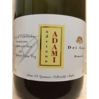 Игристое вино Adriano Adami Dei Casel (0,75 л)