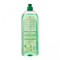 Жидкость для мытья посуды Frosch Lemon Spulmittel, 750 мл